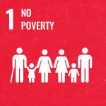 Approfondimento SDG 1 - Slide 1