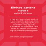 Approfondimento SDG 1 - Slide 5
