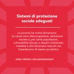 Approfondimento SDG 1 - Slide 3