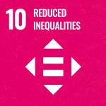 Approfondimento SDG 10 - Slide 1
