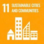 Approfondimento SDG 11 - Slide 1