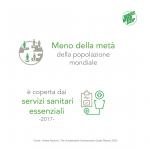 Post awareness SDG 3.pptx (1)