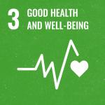 Post awareness SDG 3.pptx