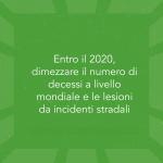 Post awareness SDG 3.pptx (3)