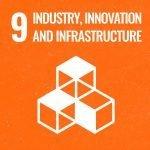 Approfondimento SDG 9 - Slide 1