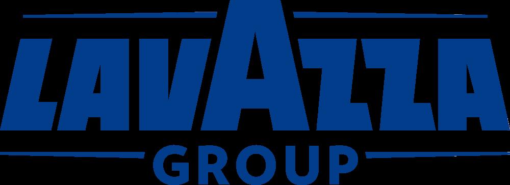 logo lavazza group