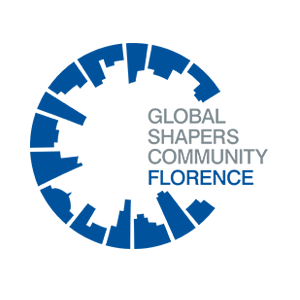 global_shapers_firenze