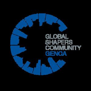global_shapers_genova