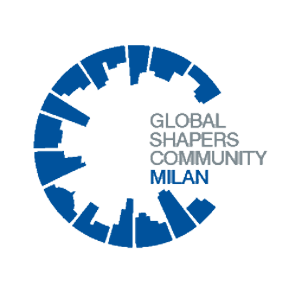 global_shapers_milano