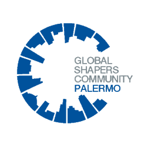 global_shapers_palermo