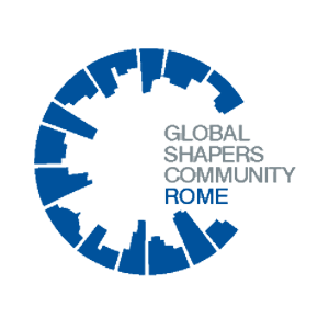 global_shapers_roma